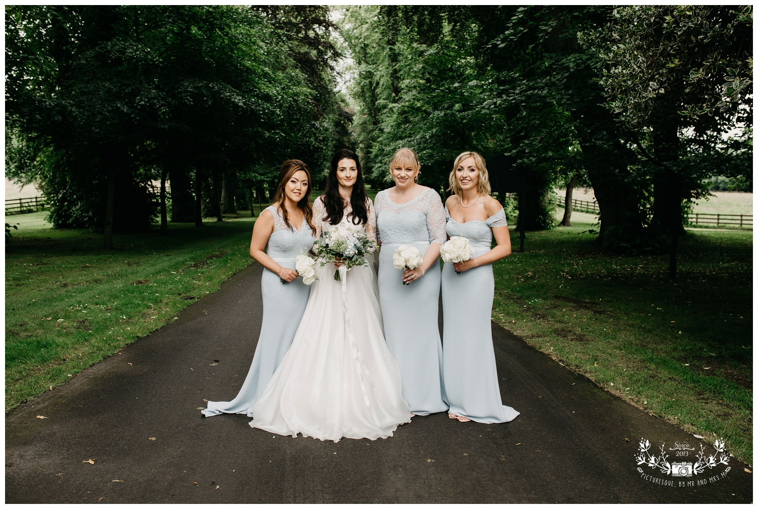 St Michael's Linlithgow and Carlowrie Castle Wedding, Scottish wedding photography, Picturesque by Mr and Mrs M_0034.jpg