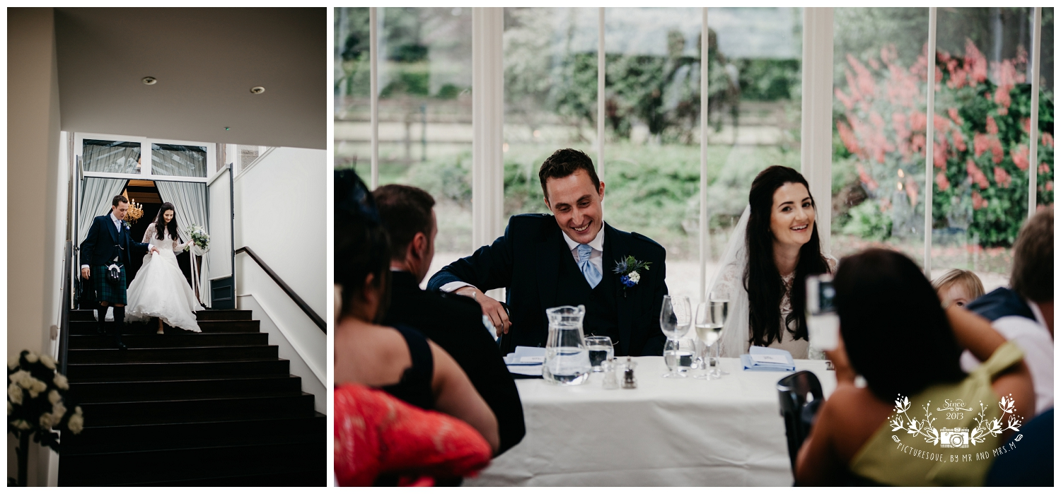 St Michael's Linlithgow and Carlowrie Castle Wedding, Scottish wedding photography, Picturesque by Mr and Mrs M_0039.jpg