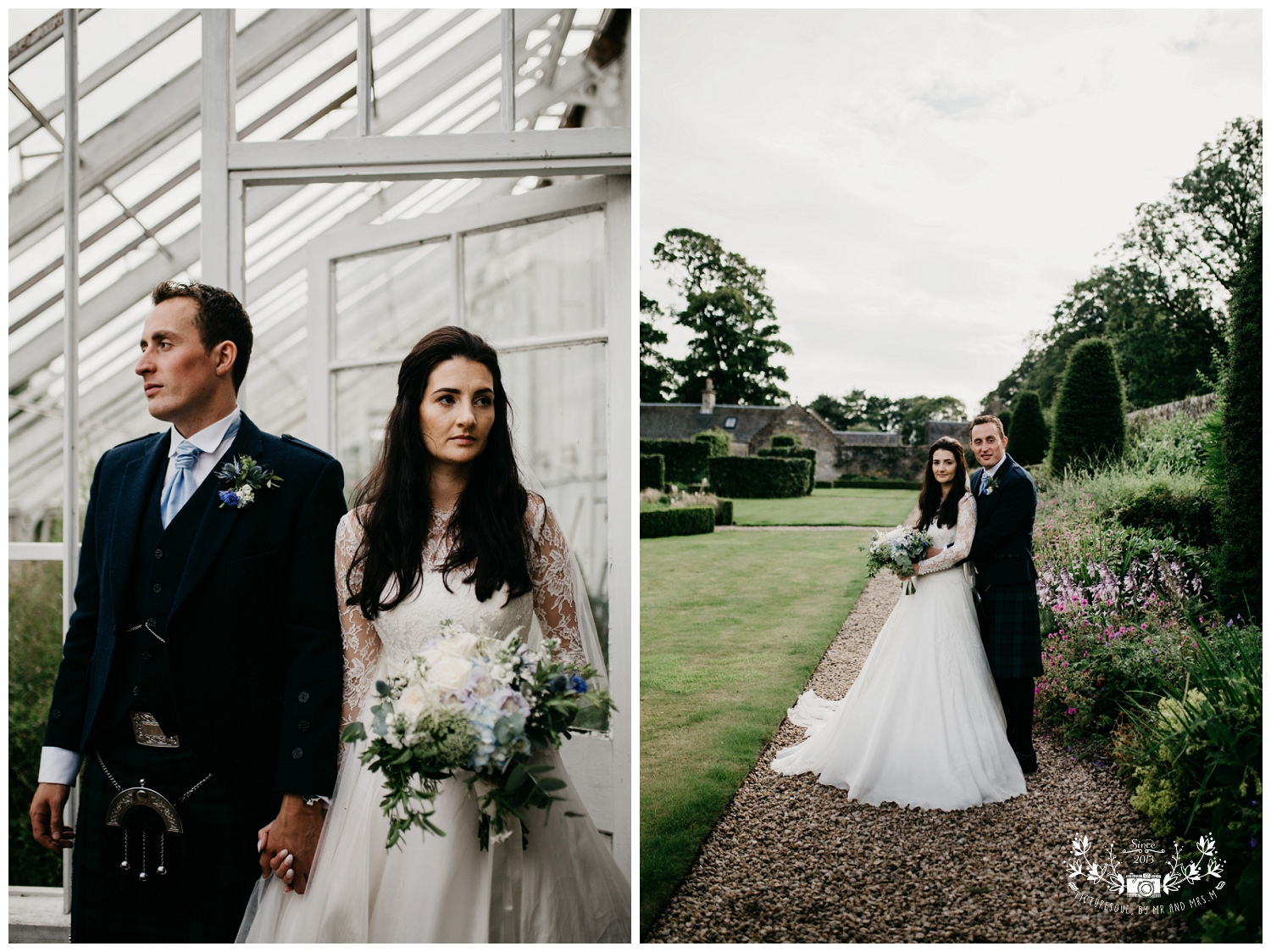 St Michael's Linlithgow and Carlowrie Castle Wedding, Scottish wedding photography, Picturesque by Mr and Mrs M_0047.jpg