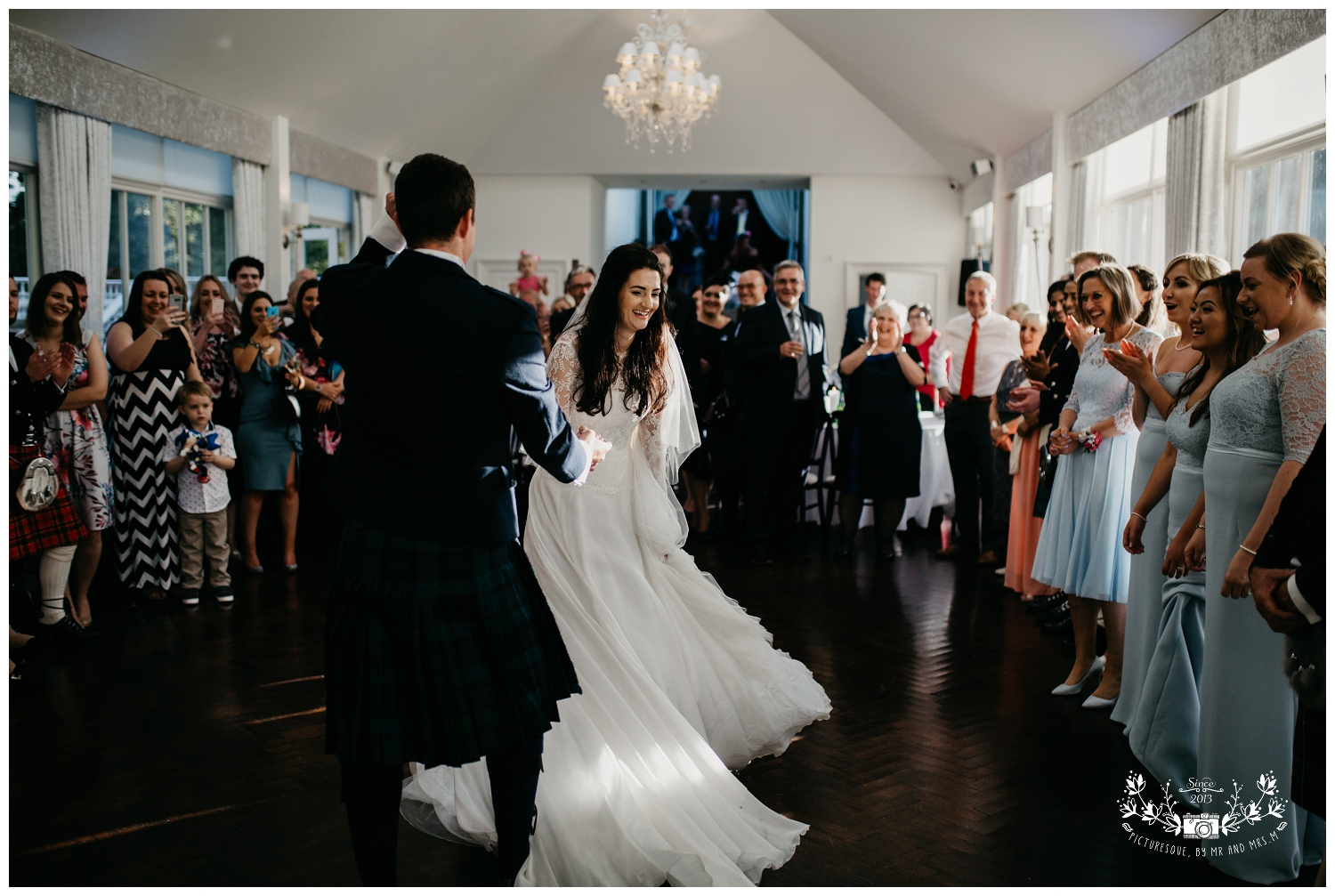 St Michael's Linlithgow and Carlowrie Castle Wedding, Scottish wedding photography, Picturesque by Mr and Mrs M_0051.jpg