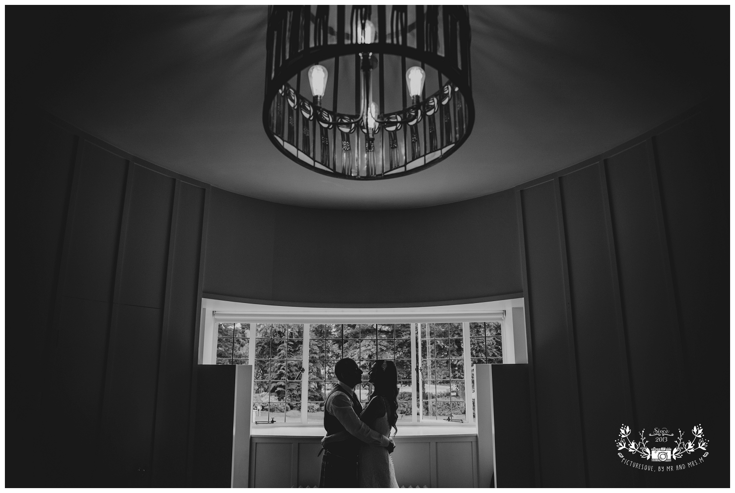 House for an Art Lover, wedding photography, Picturesque by Mr and Mrs M_0062.jpg