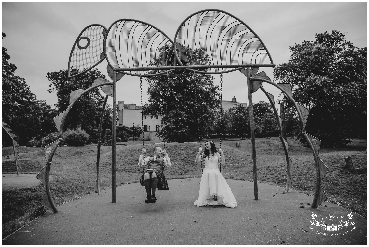 House for an Art Lover, wedding photography, Picturesque by Mr and Mrs M_0066.jpg