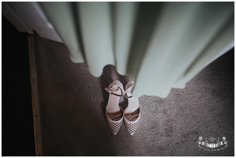 Arta, Glasgow,, scottish wedding photographer, Picturesque by Mr and Mrs M_0006.jpg