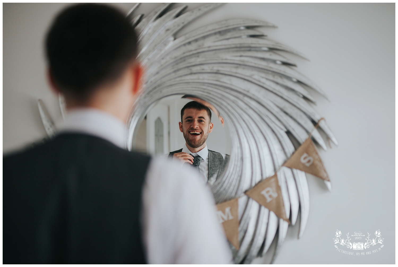 Arta, Glasgow,, scottish wedding photographer, Picturesque by Mr and Mrs M_0012.jpg