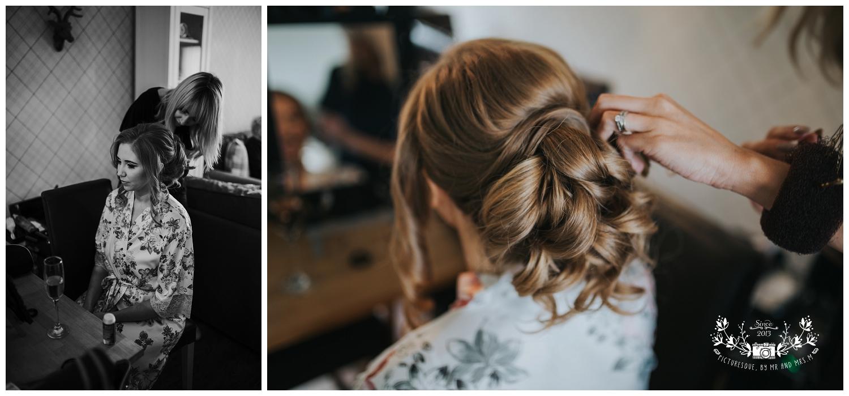 Arta, Glasgow,, scottish wedding photographer, Picturesque by Mr and Mrs M_0013.jpg