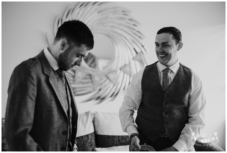 Arta, Glasgow,, scottish wedding photographer, Picturesque by Mr and Mrs M_0016.jpg