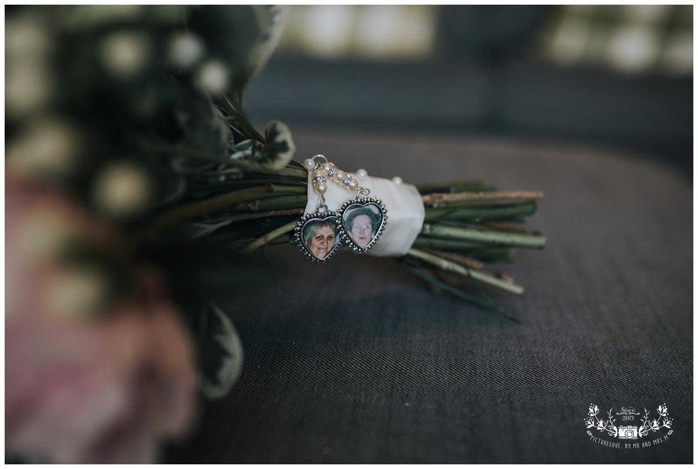 Arta, Glasgow,, scottish wedding photographer, Picturesque by Mr and Mrs M_0019.jpg