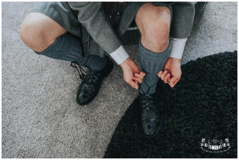 Arta, Glasgow,, scottish wedding photographer, Picturesque by Mr and Mrs M_0018.jpg