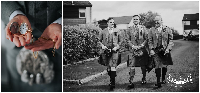Arta, Glasgow,, scottish wedding photographer, Picturesque by Mr and Mrs M_0020.jpg
