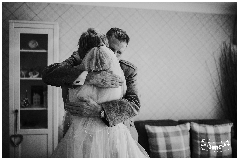 Arta, Glasgow,, scottish wedding photographer, Picturesque by Mr and Mrs M_0023.jpg