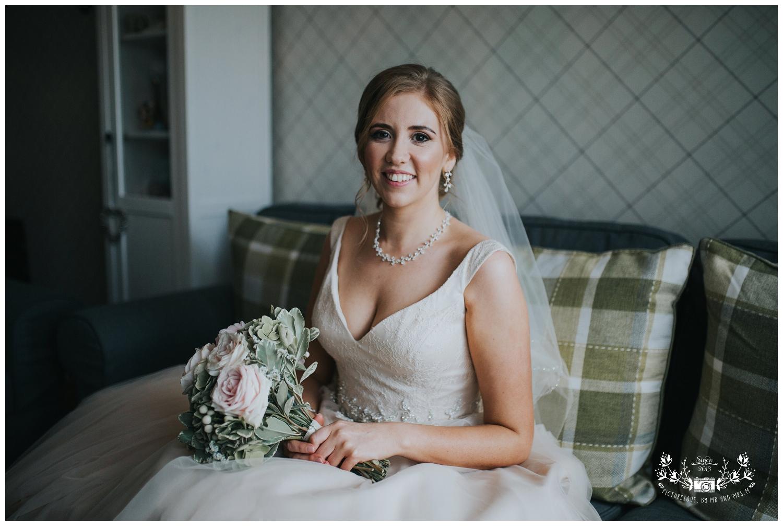 Arta, Glasgow,, scottish wedding photographer, Picturesque by Mr and Mrs M_0024.jpg