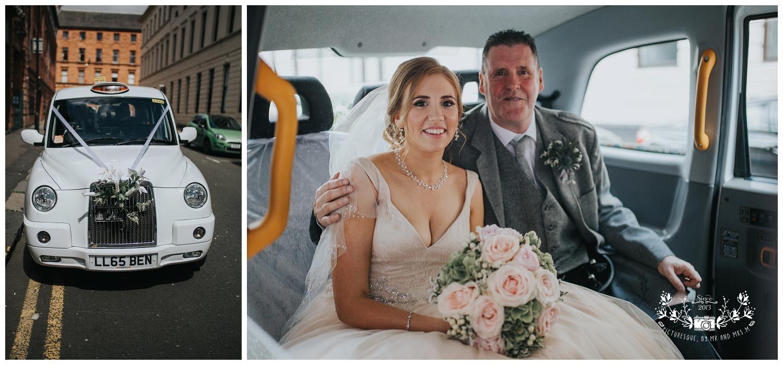 Arta, Glasgow,, scottish wedding photographer, Picturesque by Mr and Mrs M_0026.jpg