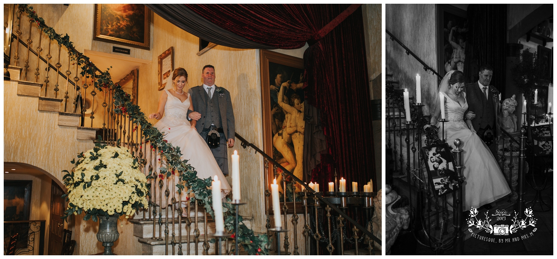 Arta, Glasgow,, scottish wedding photographer, Picturesque by Mr and Mrs M_0027.jpg