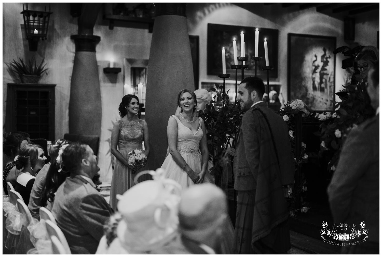 Arta, Glasgow,, scottish wedding photographer, Picturesque by Mr and Mrs M_0029.jpg