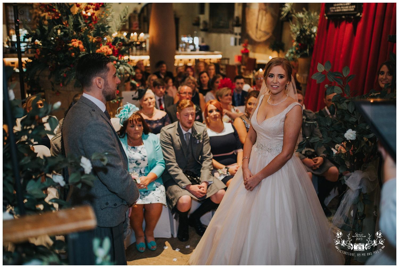 Arta, Glasgow,, scottish wedding photographer, Picturesque by Mr and Mrs M_0028.jpg