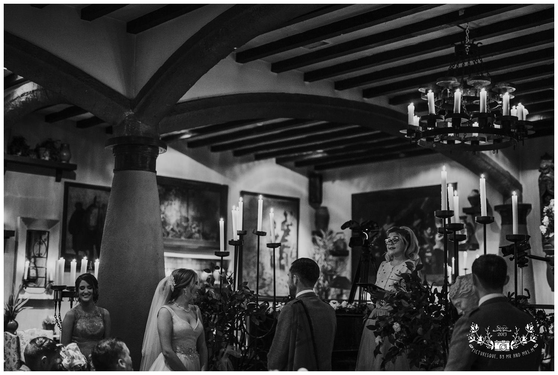 Arta, Glasgow,, scottish wedding photographer, Picturesque by Mr and Mrs M_0031.jpg