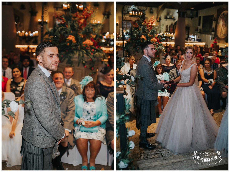 Arta, Glasgow,, scottish wedding photographer, Picturesque by Mr and Mrs M_0030.jpg