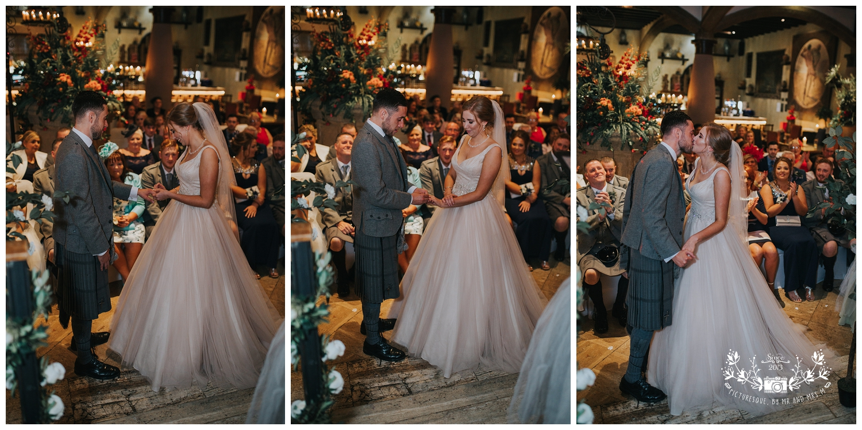 Arta, Glasgow,, scottish wedding photographer, Picturesque by Mr and Mrs M_0032.jpg