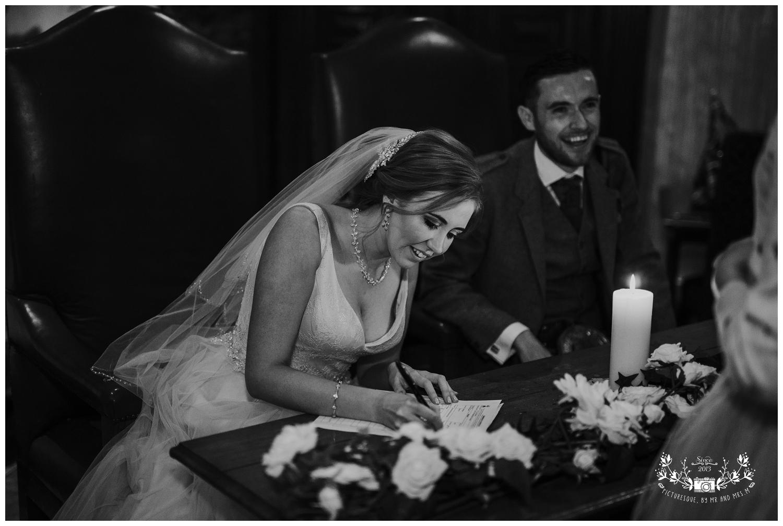 Arta, Glasgow,, scottish wedding photographer, Picturesque by Mr and Mrs M_0033.jpg