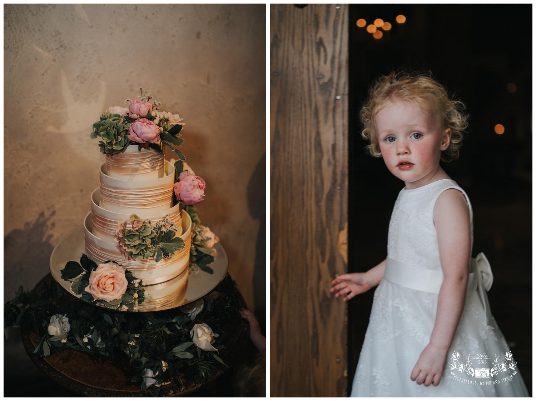 Arta, Glasgow,, scottish wedding photographer, Picturesque by Mr and Mrs M_0034.jpg