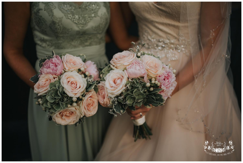 Arta, Glasgow,, scottish wedding photographer, Picturesque by Mr and Mrs M_0038.jpg