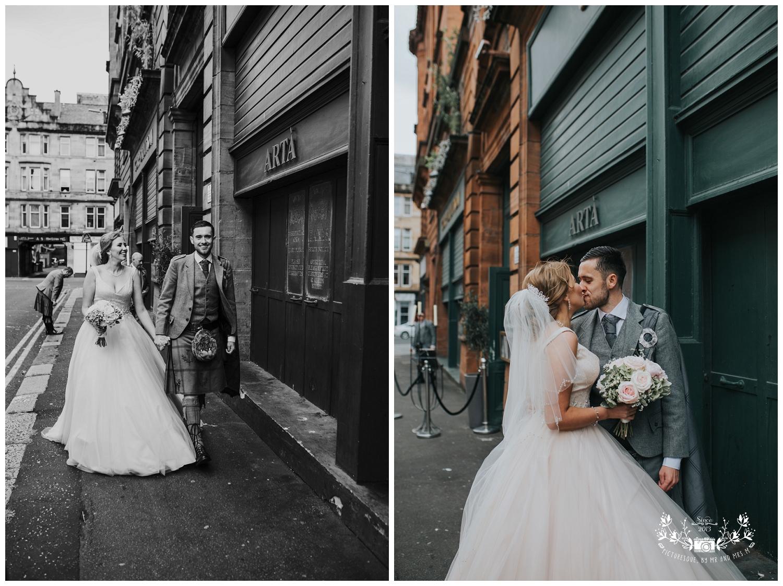 Arta, Glasgow,, scottish wedding photographer, Picturesque by Mr and Mrs M_0039.jpg