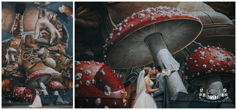 Arta, Glasgow,, scottish wedding photographer, Picturesque by Mr and Mrs M_0041.jpg
