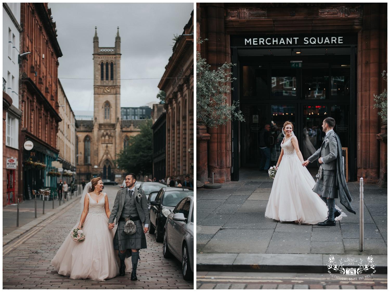 Arta, Glasgow,, scottish wedding photographer, Picturesque by Mr and Mrs M_0046.jpg