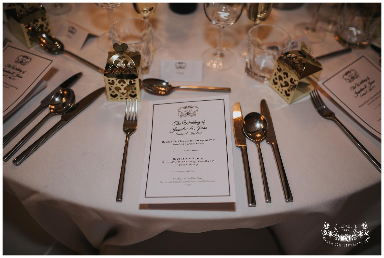 Arta, Glasgow,, scottish wedding photographer, Picturesque by Mr and Mrs M_0047.jpg