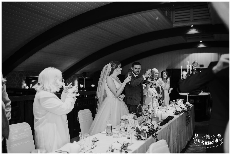 Arta, Glasgow,, scottish wedding photographer, Picturesque by Mr and Mrs M_0049.jpg