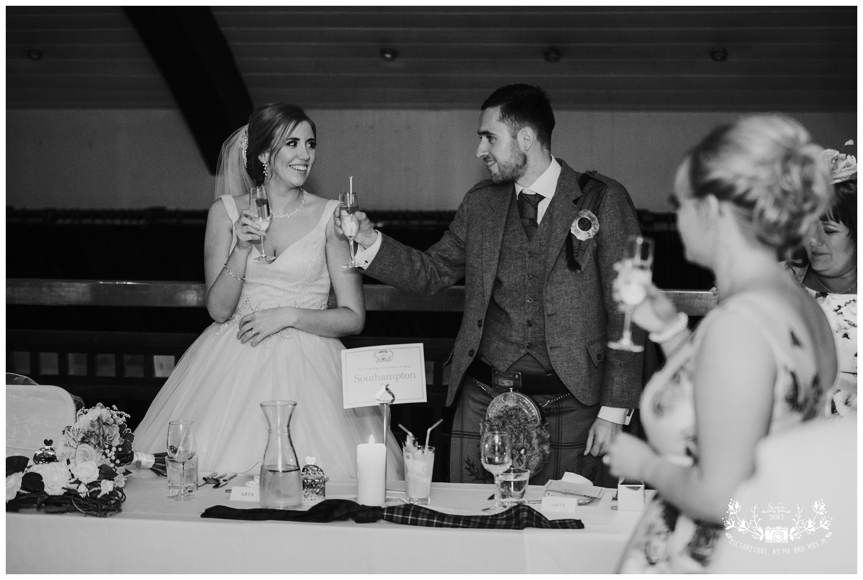 Arta, Glasgow,, scottish wedding photographer, Picturesque by Mr and Mrs M_0050.jpg