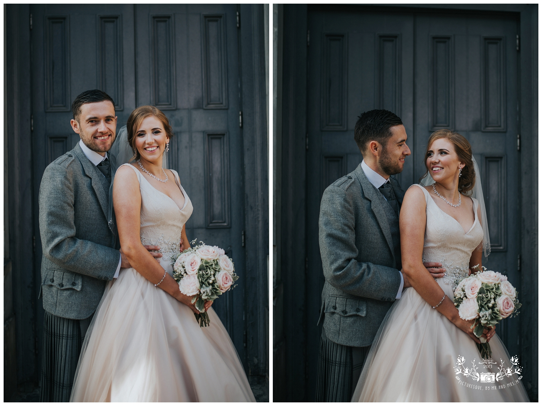 Arta, Glasgow,, scottish wedding photographer, Picturesque by Mr and Mrs M_0052.jpg