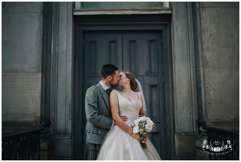 Arta, Glasgow,, scottish wedding photographer, Picturesque by Mr and Mrs M_0053.jpg