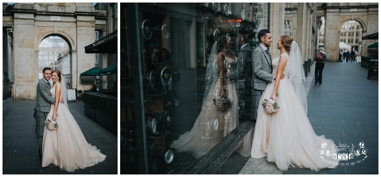 Arta, Glasgow,, scottish wedding photographer, Picturesque by Mr and Mrs M_0054.jpg