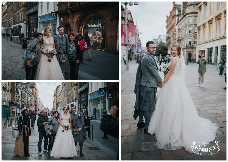 Arta, Glasgow,, scottish wedding photographer, Picturesque by Mr and Mrs M_0056.jpg