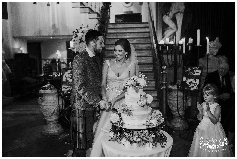 Arta, Glasgow,, scottish wedding photographer, Picturesque by Mr and Mrs M_0058.jpg