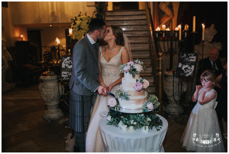 Arta, Glasgow,, scottish wedding photographer, Picturesque by Mr and Mrs M_0057.jpg
