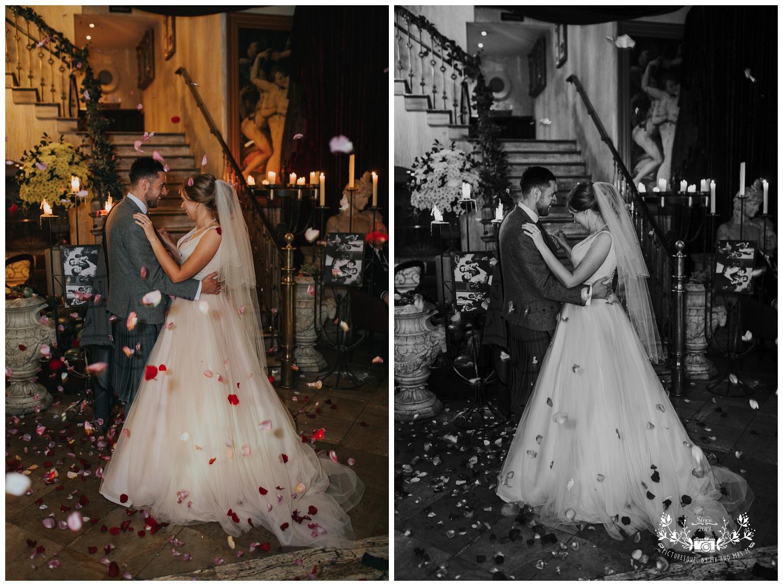 Arta, Glasgow,, scottish wedding photographer, Picturesque by Mr and Mrs M_0060.jpg