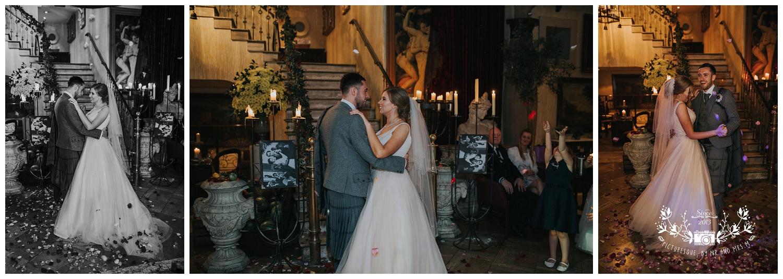 Arta, Glasgow,, scottish wedding photographer, Picturesque by Mr and Mrs M_0061.jpg