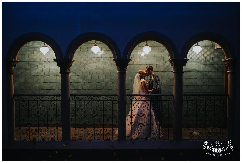 Arta, Glasgow,, scottish wedding photographer, Picturesque by Mr and Mrs M_0062.jpg