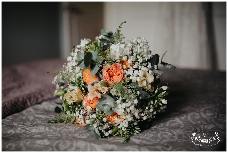 Eskmills, Edinburgh, scottish wedding photographer, Picturesque by Mr and Mrs M_0006.jpg