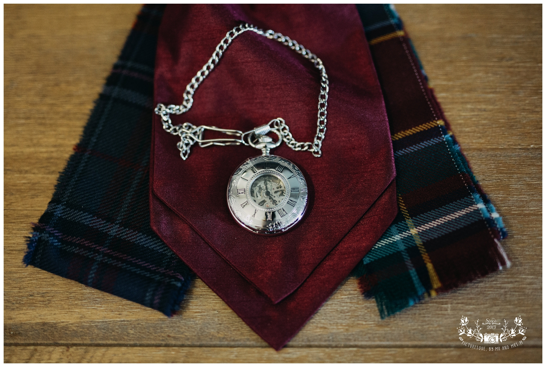 Eskmills, Edinburgh, scottish wedding photographer, Picturesque by Mr and Mrs M_0007.jpg