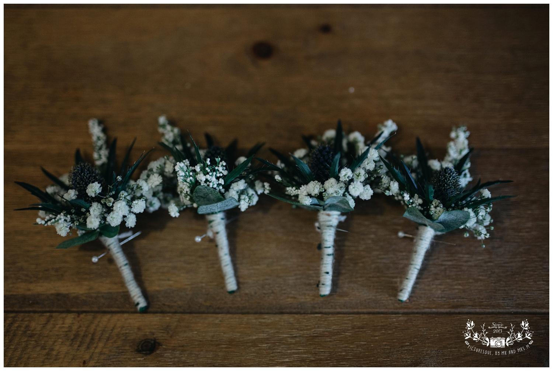 Eskmills, Edinburgh, scottish wedding photographer, Picturesque by Mr and Mrs M_0008.jpg