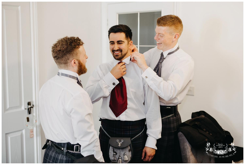 Eskmills, Edinburgh, scottish wedding photographer, Picturesque by Mr and Mrs M_0012.jpg