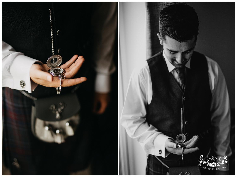 Eskmills, Edinburgh, scottish wedding photographer, Picturesque by Mr and Mrs M_0014.jpg