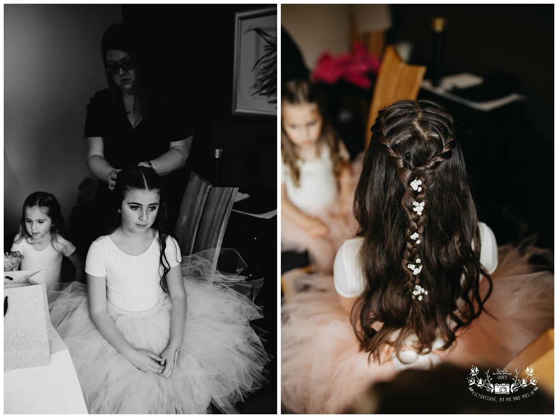 Eskmills, Edinburgh, scottish wedding photographer, Picturesque by Mr and Mrs M_0018.jpg