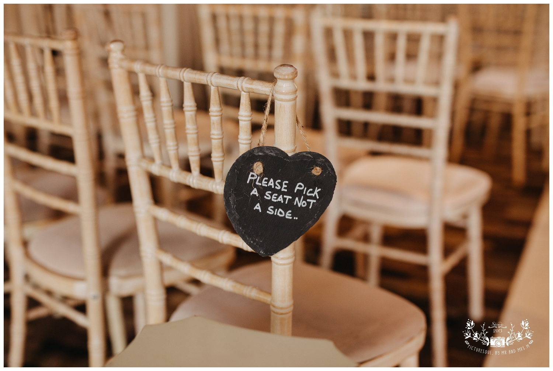 Eskmills, Edinburgh, scottish wedding photographer, Picturesque by Mr and Mrs M_0024.jpg