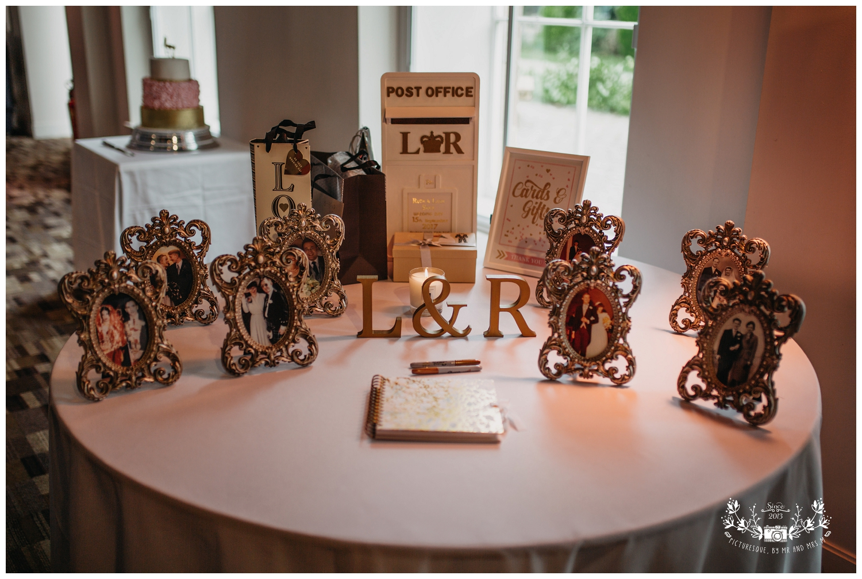 Eskmills, Edinburgh, scottish wedding photographer, Picturesque by Mr and Mrs M_0026.jpg