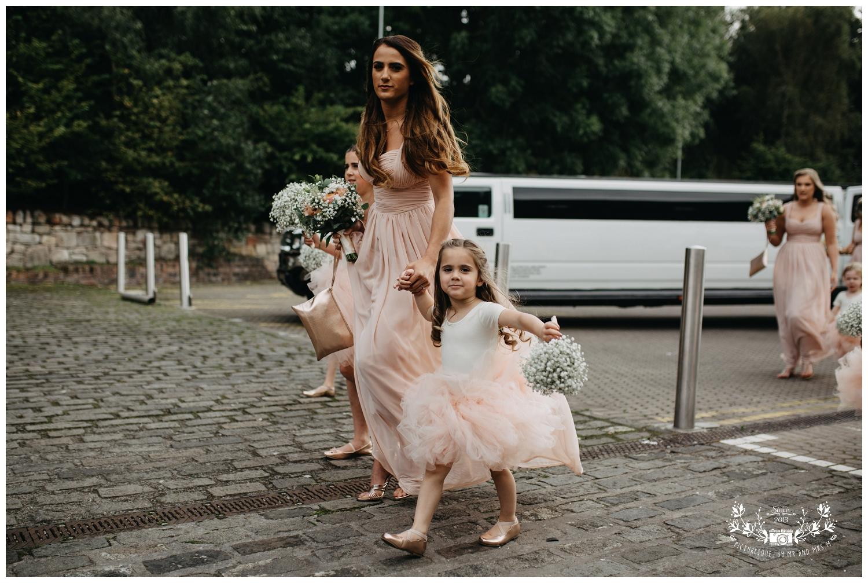 Eskmills, Edinburgh, scottish wedding photographer, Picturesque by Mr and Mrs M_0028.jpg