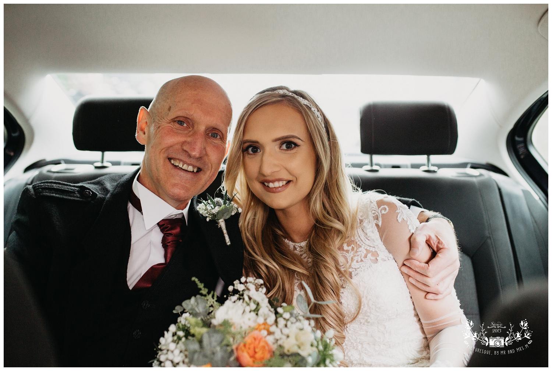 Eskmills, Edinburgh, scottish wedding photographer, Picturesque by Mr and Mrs M_0031.jpg